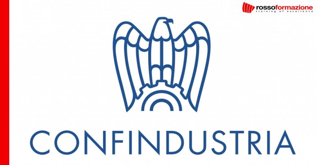 RossoFormazione | Confindustria Bergamo