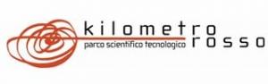 Parco scientifico tecnologico Kilometro Rosso | RossoFormazione