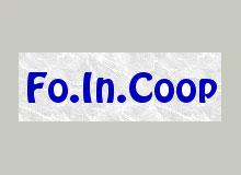 Formazione Finanziata Fondo FoinCoop Bergamo