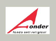 Formazione Finanziata Fondo FonDer Bergamo