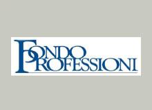 Formazione Finanziata FondoProfessioni Bergamo