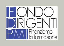 Formazione Finanziata Fondo Dirigenti PMI Bergamo