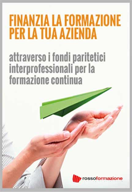 Formazione Finanziata Corsi Gratuiti Bergamo
