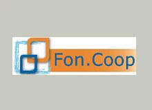 Formazione Finanziata Fondo Fon Coop Bergamo
