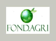 Formazione Finanziata FondAgri Bergamo
