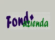 Formazione Finanziata Fondo Fondazienda Bergamo