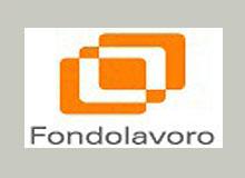 Formazione Finanziata Fondo Lavoro Bergamo PMI